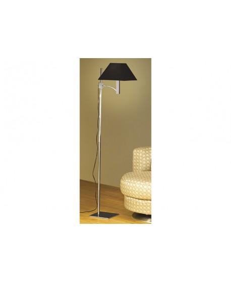Manhattan Floor Lamp