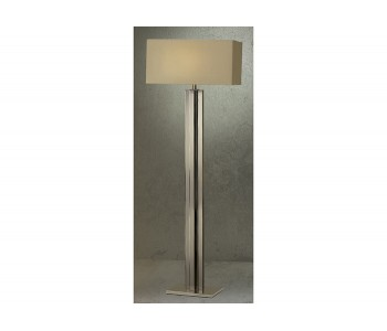 Paragon Floor Lamp