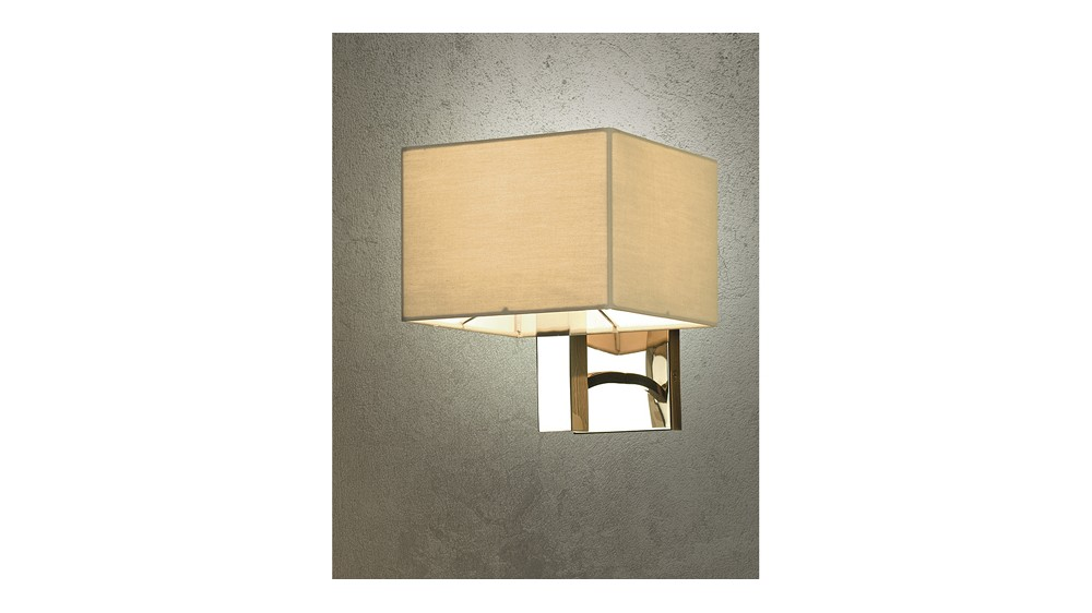 Paragon Wall Lamp