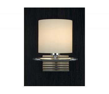 Olympic Wall Lamp