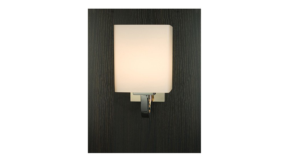 Waltz Wall Lamp
