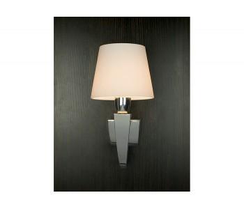 Claro Wall Lamp