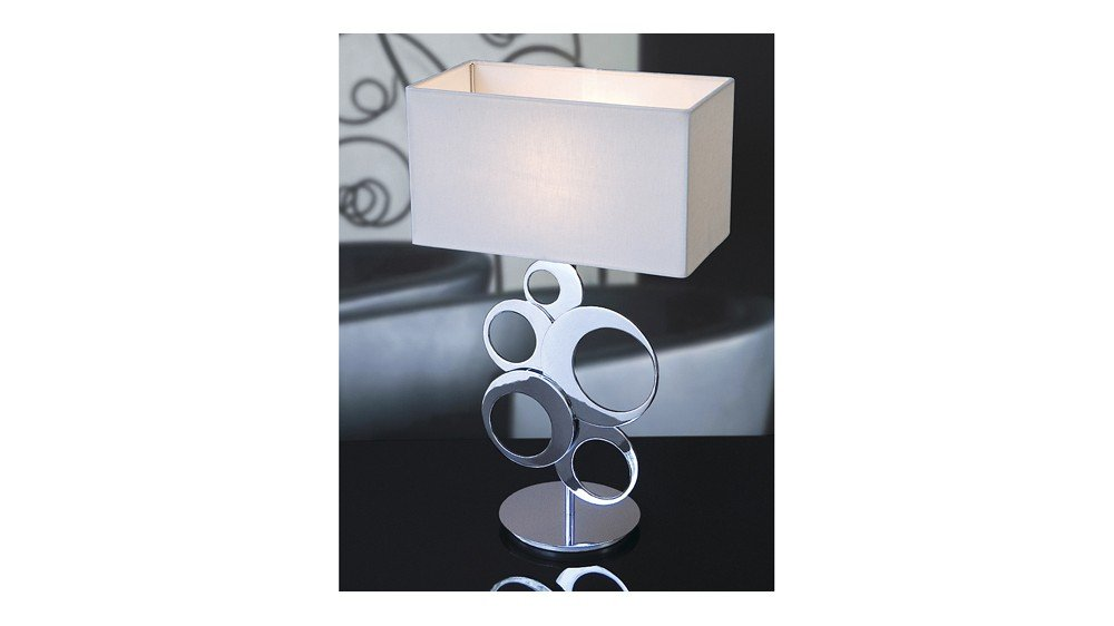 Diasola Table Lamp