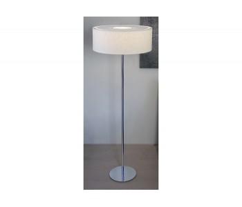Ola Floor Lamp