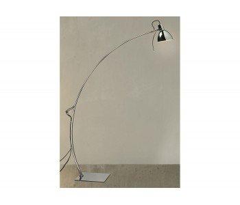 Elipse Floor Lamp