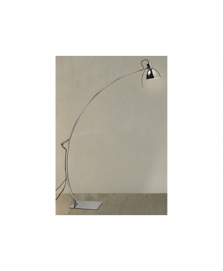 Elipse Floor Lamp