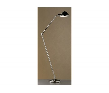Stanton Adjustable Floor Lamp