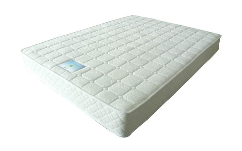 Mattress box spring related keywords mattress box spring for How long does a spring mattress last