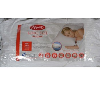 Easyrest King Size Pillow