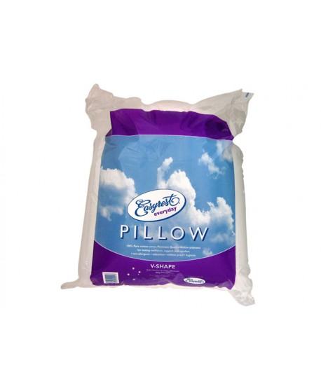 EasyRest Everyday V-Shape Pillow