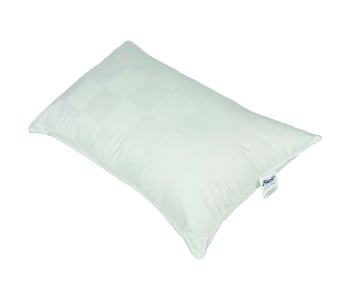 Easyrest Luxury Soft Pillow