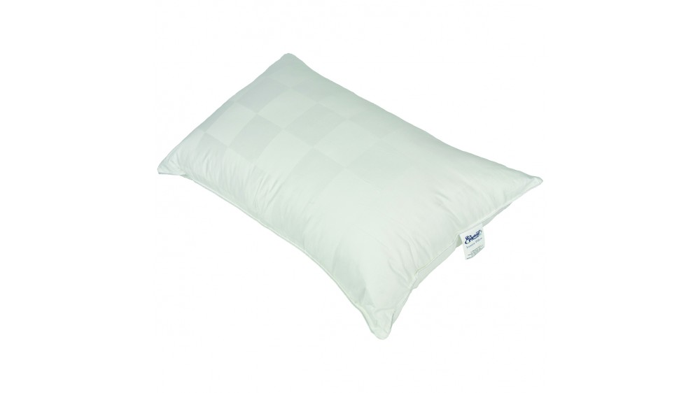 Easyrest Luxury Medium Pillow