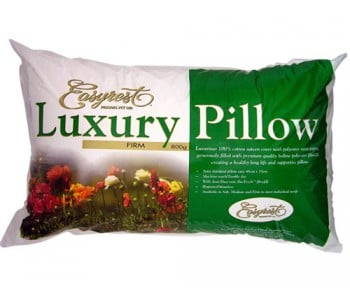 Easyrest Luxury Firm Pillow