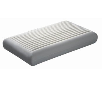 Dentons Comfort Wave Pillow
