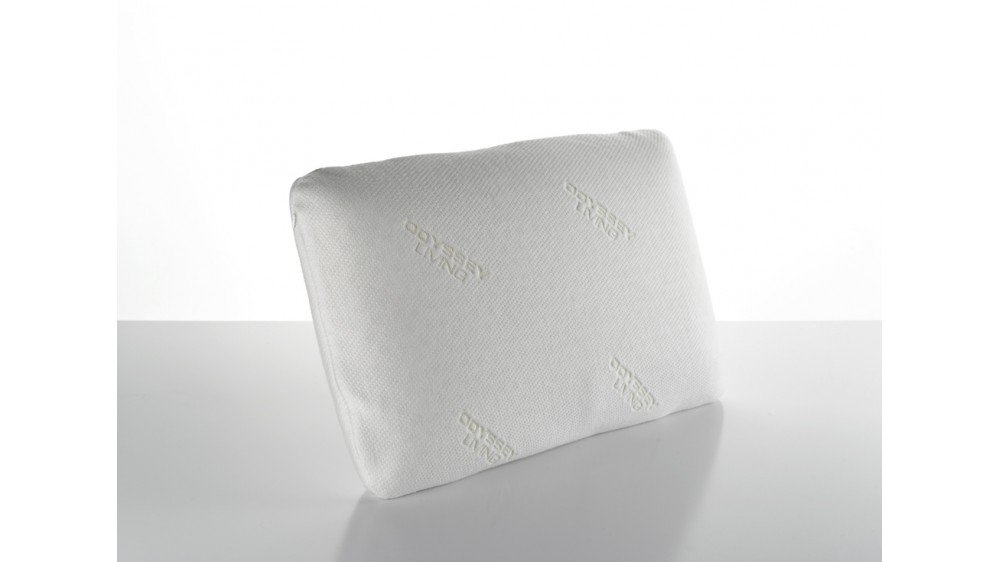 Odyssey Latex Pillow