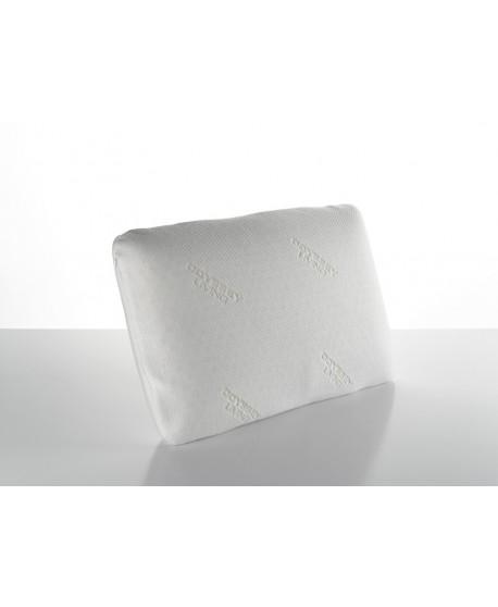 Odyssey Latex Pillow