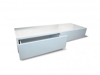 Linda Storage Box