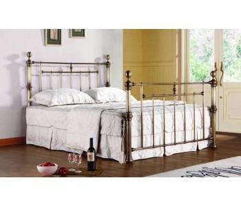 Duchess Metal Bed Frame