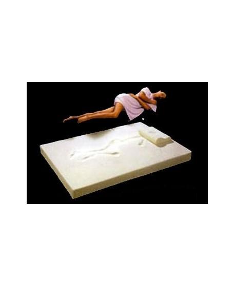 Sapphira Memory Foam Mattress