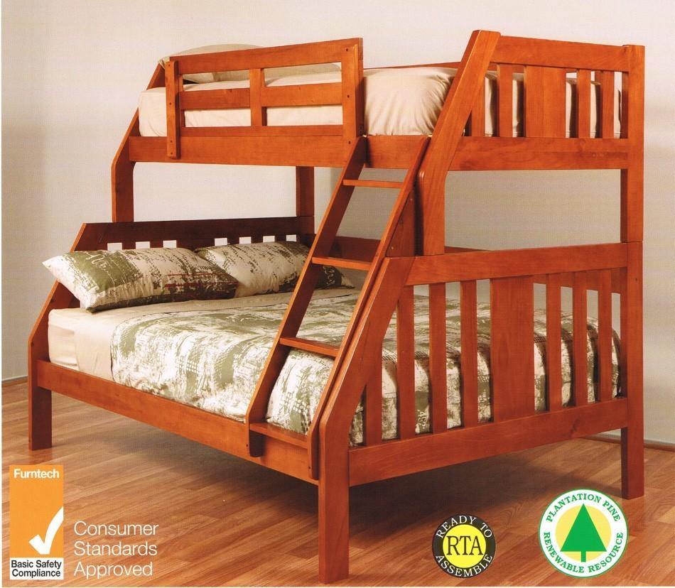 흰돌마을 예약현황 Kids Bunk Beds To Resolve The Space Issue In Children S Bedroom