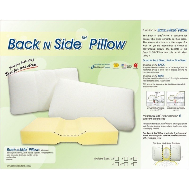 Latex 3 Pictured Add A Latex Pillowtop To Your Mattress To