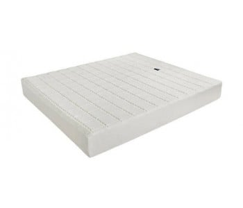Magniflex Duoform XM 27cm Cooling Memory Foam Mattress