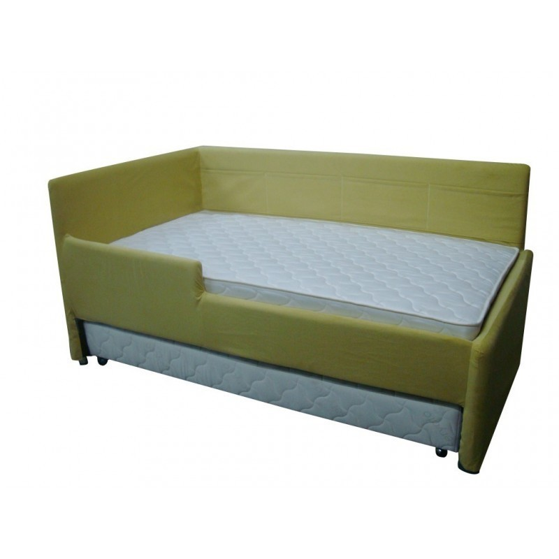 Pop Up Trundle Beds 28 Images Ballyshannon Twin Bed