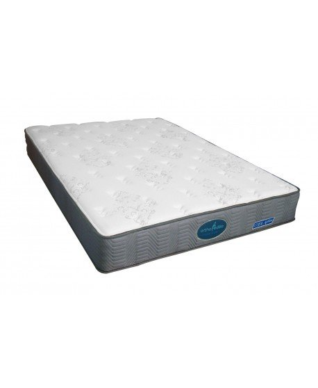 Pediko Cool Flow Pocket Spring Mattress