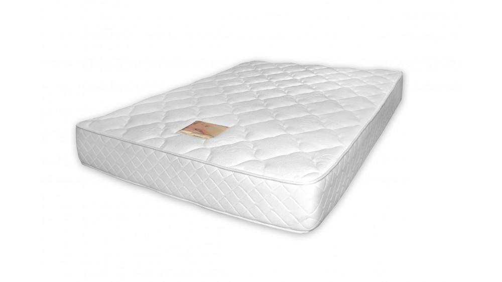 Sleepeezee Natural Health 100% Latex Mattress