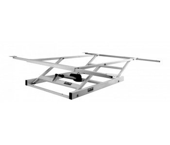 Ezi-Maid Electric Lift Bed