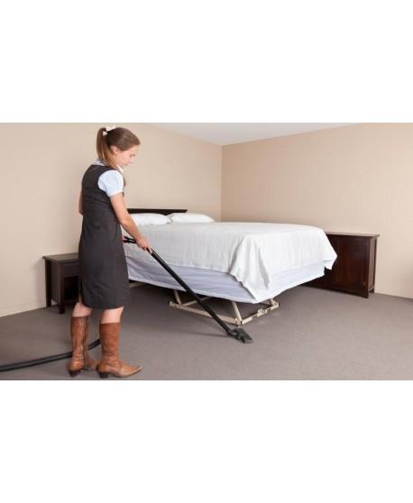 Ezi-Maid Electric Lift Bed