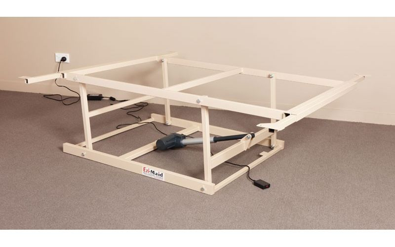 Electric Lift Kits : Electric bed happijac lift for sale