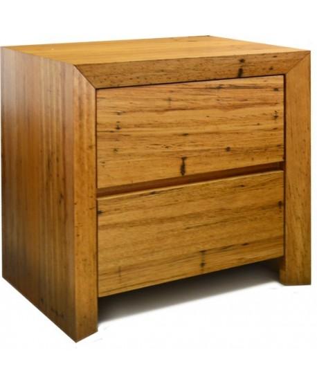 Tora BedSide Table
