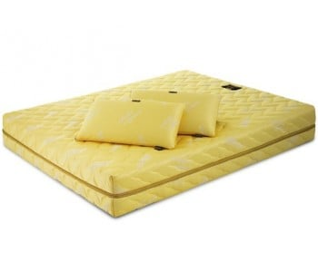 Magniflex Gold Mattress