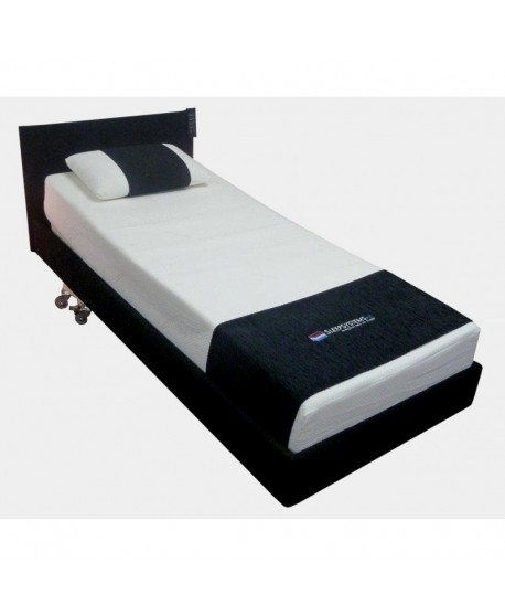 Adjustable Mazon Virtali 90 Bed With Tilt