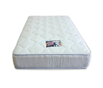 Sleepeezee Teen Support Chiro Mattress
