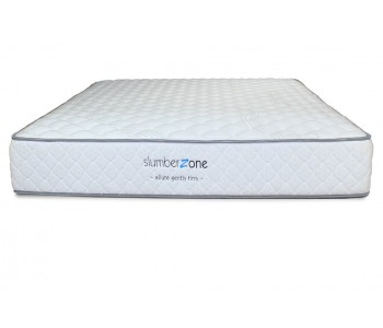 Sleepeezee Slumberzone Allure Gently Firm Mattress