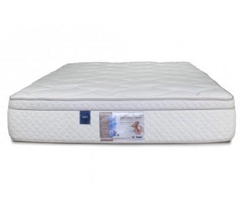 Comfort Sleep Chiro Posture Supreme Soft Mattress