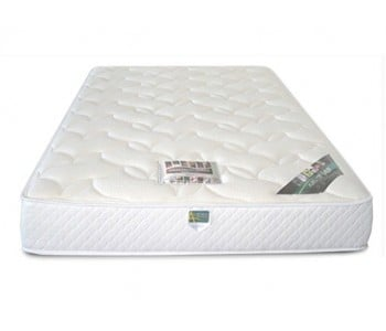 Comfort Sleep Latex Deluxe Luxury Mattress