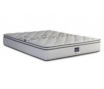 Domino Essentials Dynasty Medium Mattress