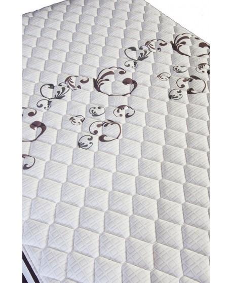 Domino Essentials Dynasty Firm Mattress