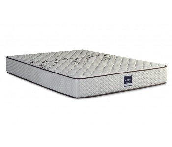 Domino Essentials Dynasty Firm Mattress