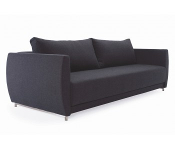 Curvature Sofa Bed