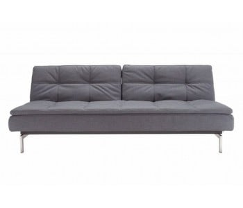Dublexo Deluxe Sofa Bed
