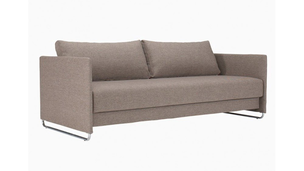 Upend Sofa Bed
