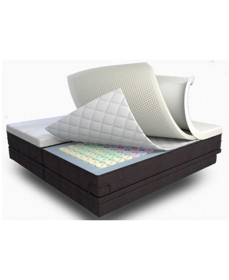 Reverie Dream Supreme Sleep System Mattress