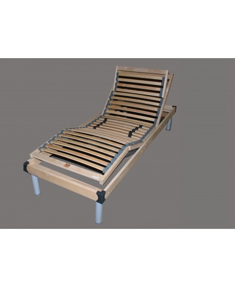 Adjustable Avita Bed