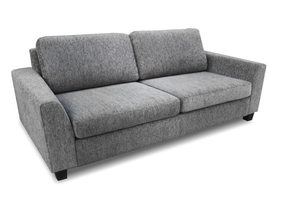 Sofa Beds Sheffield Sheffield Sofa Bed Bedroom Furniture