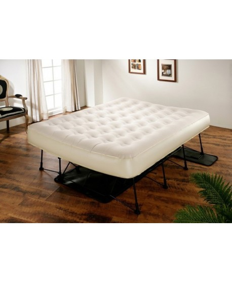 EZ Guest Bed with Mattress