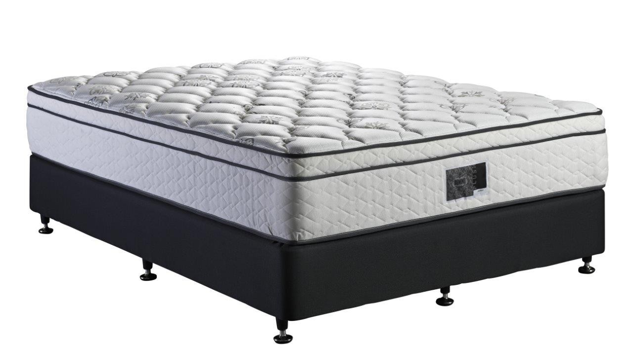 Bed and mattress deals sydney online spa deals in chandigarh Bed and mattress deals